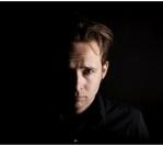 Gigs 'n Interviews Undiscovered Find – Chris Pickening