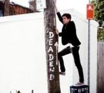 Gigs 'n Interviews' Undiscovered Find – Dan Webb