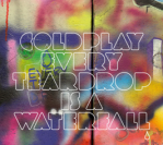 Coldplay Release New Song