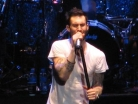 New Music From Maroon 5