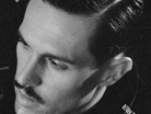 Sam Sparro – A True Artist Through