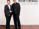 REVIEW: David Campbell Sings John Bucchino