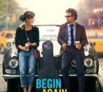 REVIEW: Begin Again