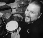 "Andrew Hewitt ""Australia's Most Inspirational Drummer"""