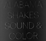 REVIEW: Sound & Color – Alabama Shakes