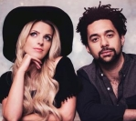 (AN AUSTRALIAN EXCLUSIVE) The UK Produces An Enrapturing Country Duo