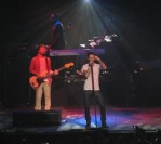 Maroon 5 Melt Melbourne