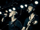 An Exclusive Chat With Adam Kowalczyk