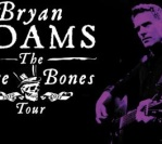 Bryan Gets Raw To The Bones