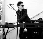 Dan Webb's 12 Songs In 12 Months