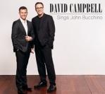 REVIEW: David Campbell Sings John Bucchino