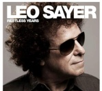 Leo Sayer Still Has A Zest For Life At 60