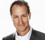 Gigs 'n Interviews' Spotlight – Simon Mallory