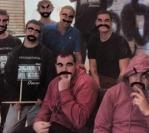 Gigs 'n Interviews' Undiscovered Find – The Supernaturals