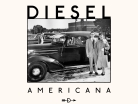 Diesel Goes Back To His American Roots