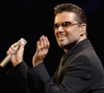 Paying Tribute To George Michael